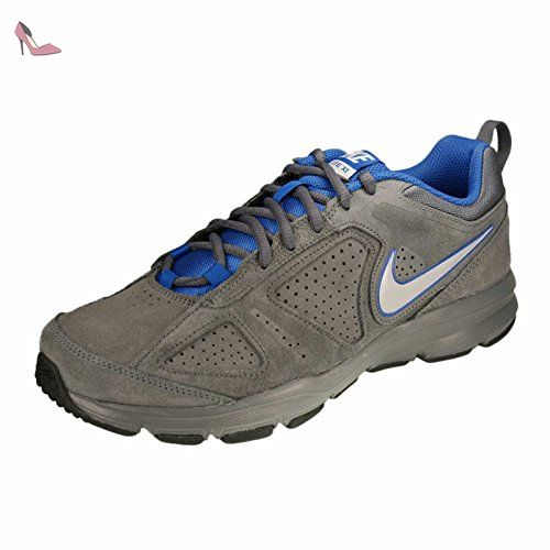 Nike CouleurGris Xi Tlite Chaussures Nbk Pointure41 0 IYvfgmy6b7