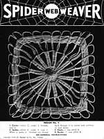 knitting-and.com:  Free Teneriffe Lace Patterns and free download link for book:  The Technique of Teneriffe Lace by Alexandra Stillwell.  AWESOME pdf downloads!!!