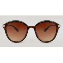 óculos de sol redondo feminino oneself tartaruga   Vestido   Pinterest 4662e08b06