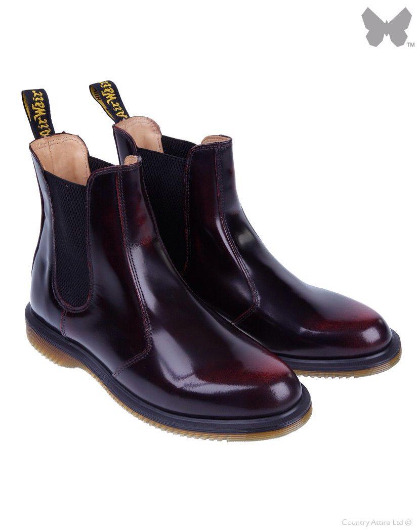 dr adams schoenen online