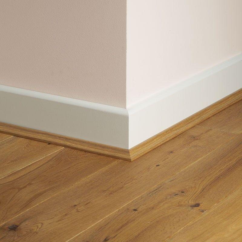Laminate Floor Scotia Beading Laminate Flooring Flooring