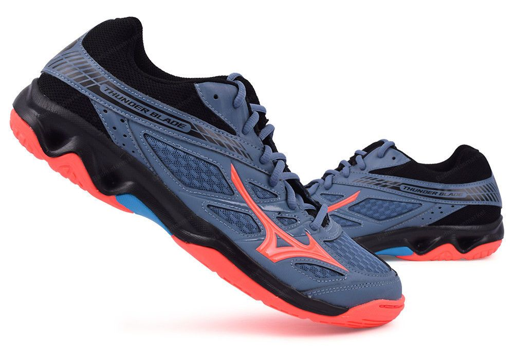 mizuno wave prophecy 2 ebay europe