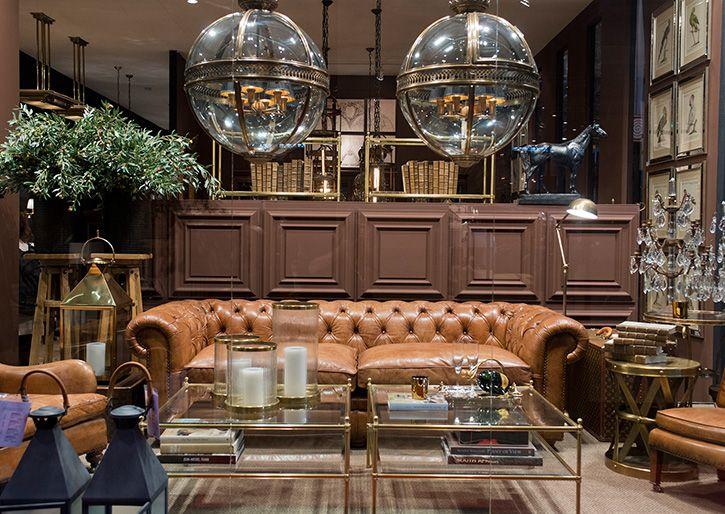 2013 interior decoration photos news maison objet paris maison et objet pinterest. Black Bedroom Furniture Sets. Home Design Ideas