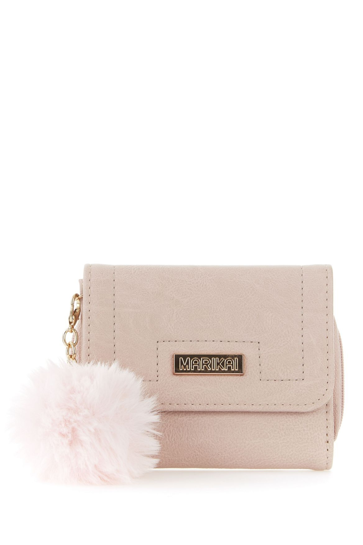 1f1a2f1055 marikai small trifold wallet 3169888 womens wallets strandbags australia