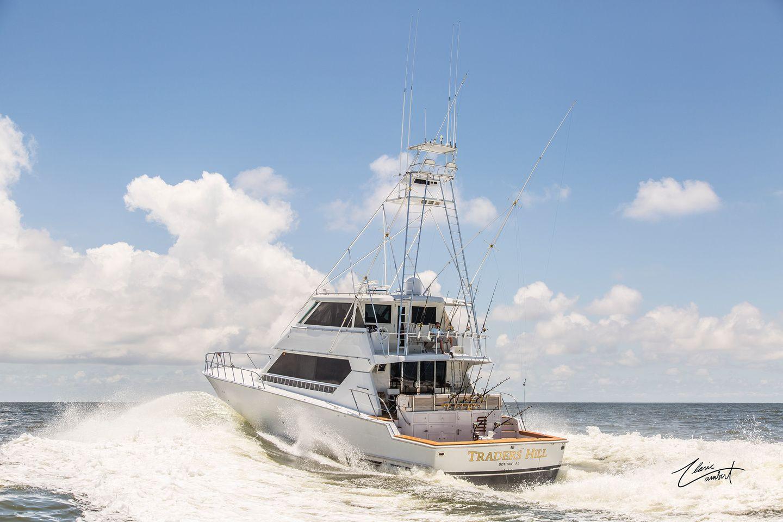 Destin florida boat photographer destin yacht