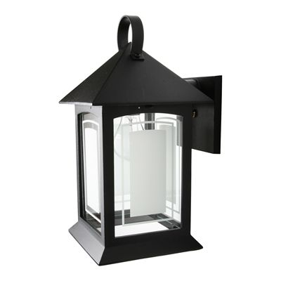 Snoc 81408 Heritage Wall Mounted Outdoor Light Lighting