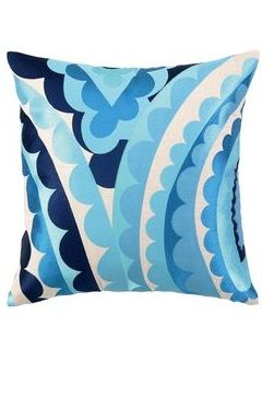 Turquoise Accessories Decor Home