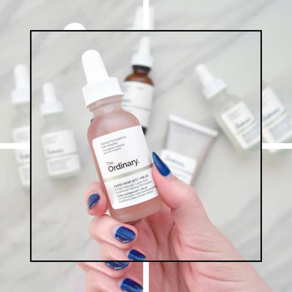 Winter Skin Care Most Recommended Skin Care Products Skin Care Brand Starts With N Cheap Skin Care Products Recommended Skin Care Products Skin Care