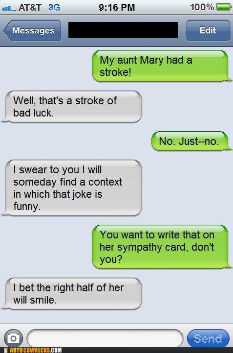 Oh My God Haha So Wrong But Kinda Funny Jokes Funny Texts Epic Fails Funny