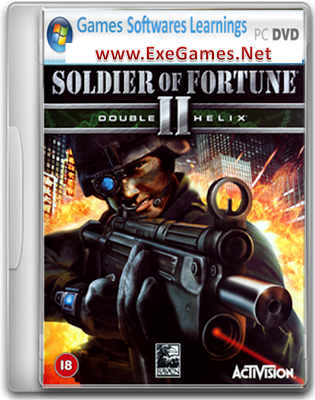 all pc games exe download