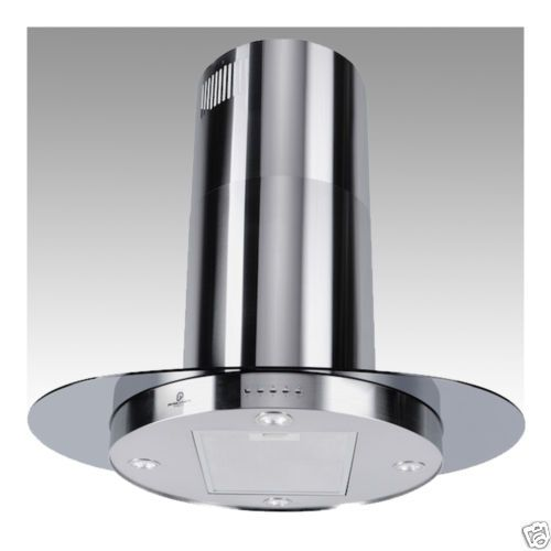 Electronics Cars Fashion Collectibles Coupons And More Island Cooker Hoods Cooker Hoods Charcoal Filter