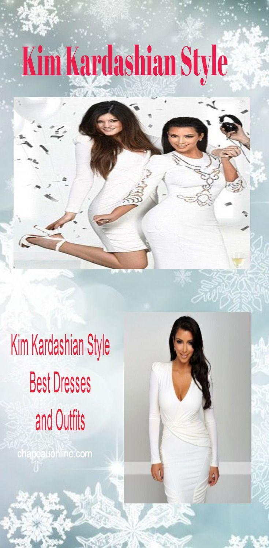 Find trendy lace dresses sleeves kim kardasian kim kardashian