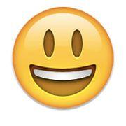 Which Fast Food Chain Are You Cool Emoji Emoji Emoji Pictures