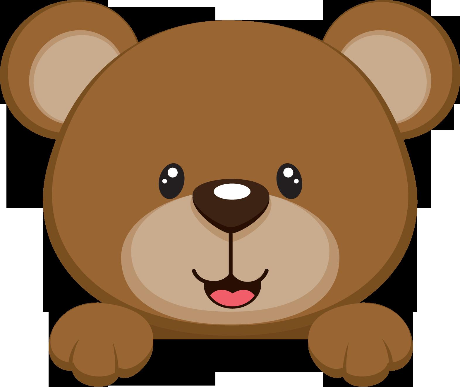 pin by verna otzoy on teddy bears pinterest babies bears and