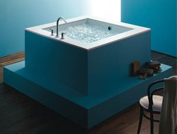 Japanese Soaking Tub Kohler Share your style KohlerIdeasGreek 4