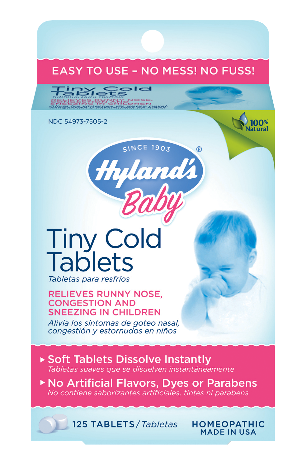Baby Tiny Cold Tablets Best Things Ever They Really Do Help Baby Cold Remedies Baby Runny Nose Sick Baby