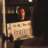 """Which """"Love Actually"""" Character Are You - I'm Karen!!"""