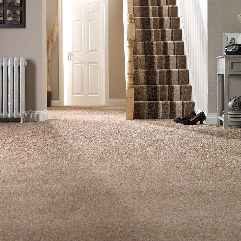 How To Get The Best Carpet Deals Carpet Deals Carpet Stairs Buying Carpet