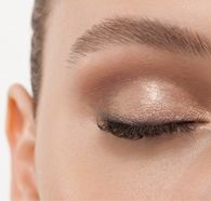 Photo of 5 Tag Herbst Make-up Trends – LivingBetter50