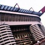 Inter – Roma, test importante per Mazzarri