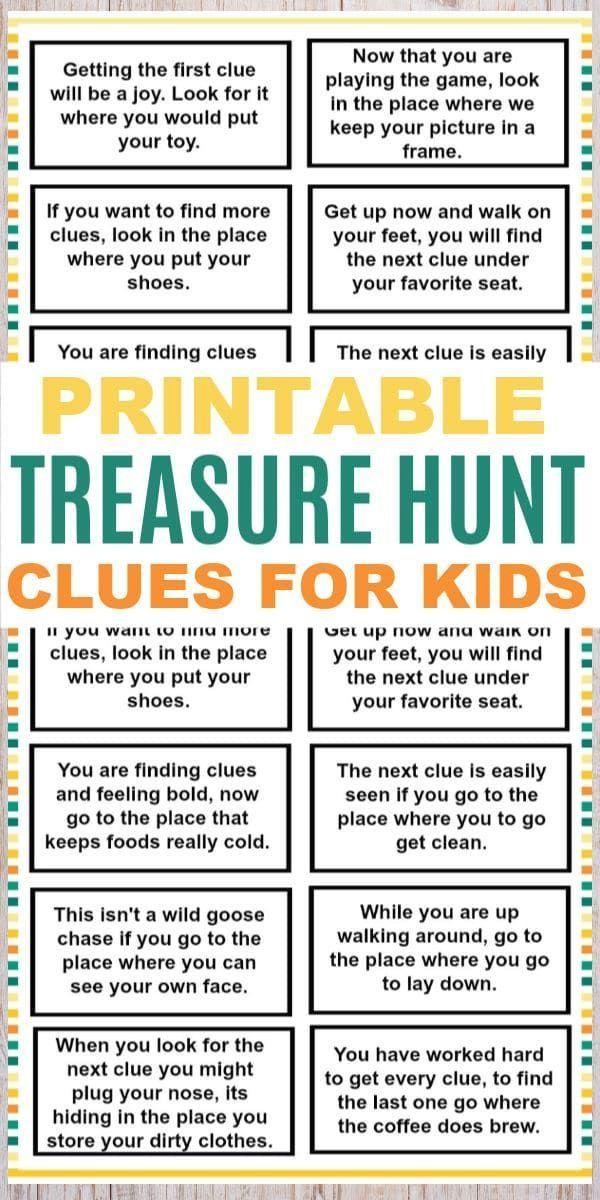 Pin on kids playroom ideas for boys