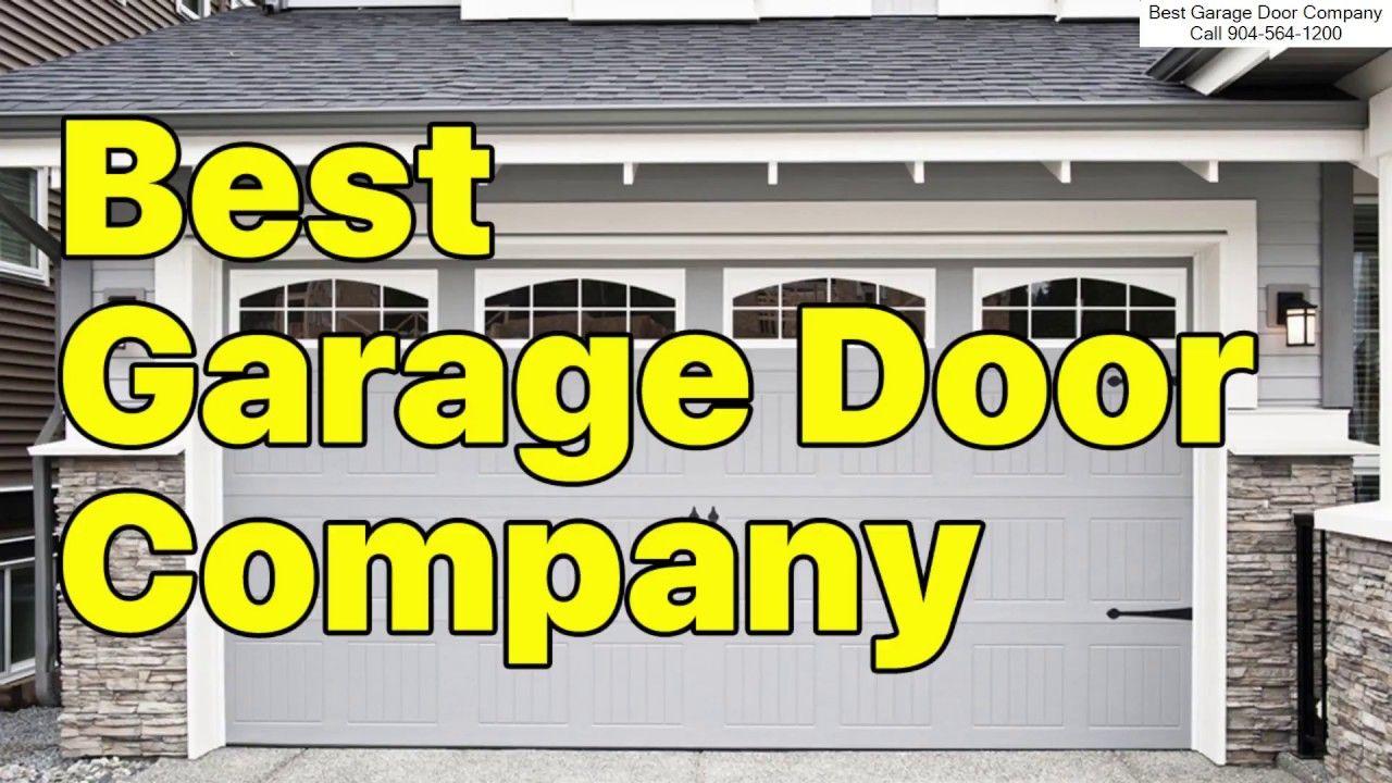 Pin By Fernandez Edward On Best Roffer Best Garage Doors Garage Service Door Garage Door Company