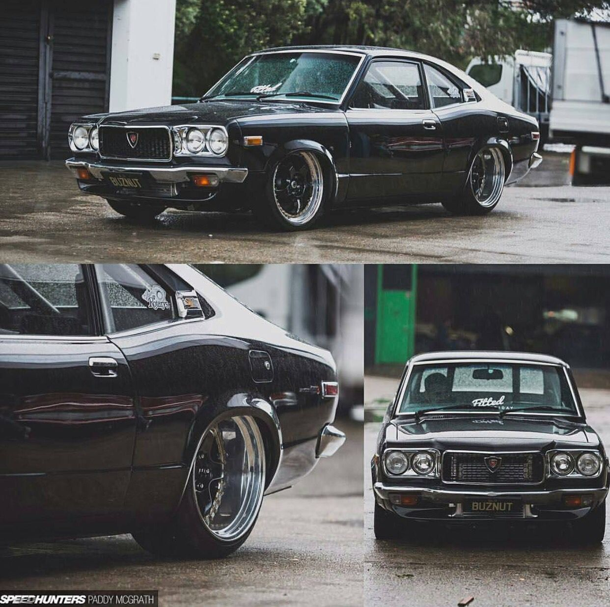Mazda Rx Https Www Instagram Com Jdmundergroundofficial Https
