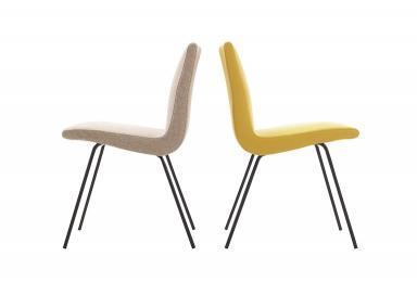 stühle - für esszimmer und küche: stuhl
