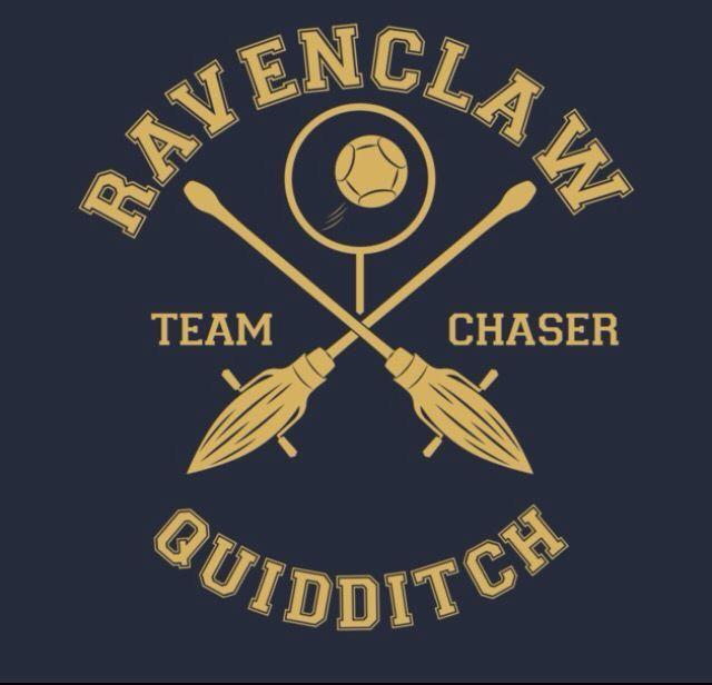 ravenclaw quidditch team - 640×616