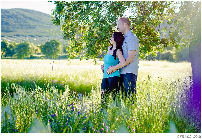 Prebodas, sesiones en pareja www.evakke.com