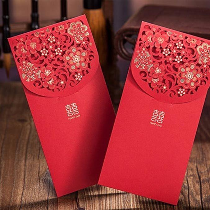 hong kong wedding etiquette 101 wedding planning pinterest red