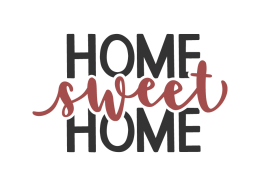 Download Home sweet home | Svg free files, Free svg, Sweet home