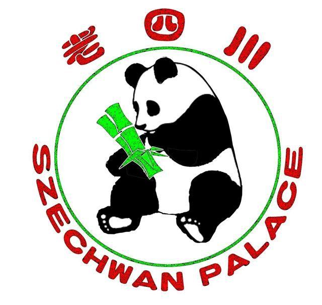 Szechwan Cuisine Field Trip Chinese Food Ancient Cultures