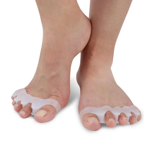 BESTWALK™ Orthopedic Toe Corrector Hammer toe, Toe