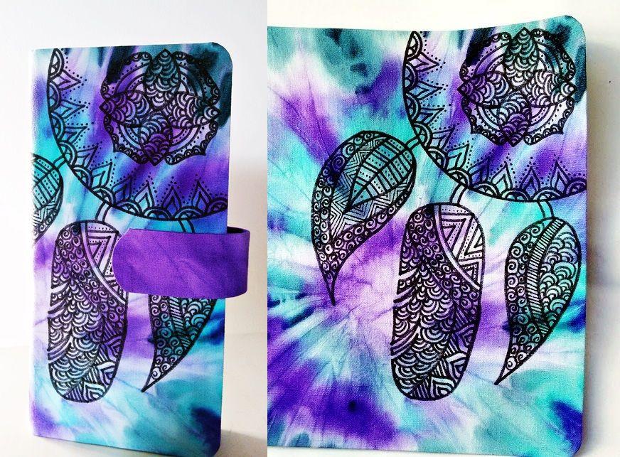 Estampa artesanal Cazuzé www.elo7.com.br/cazuze