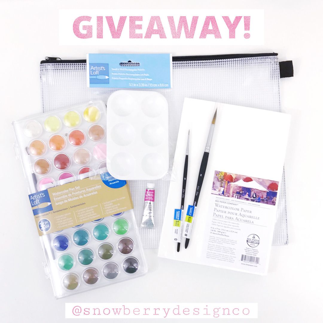 Giveaway This Giveaway Is Way Overdue As A Thank You For