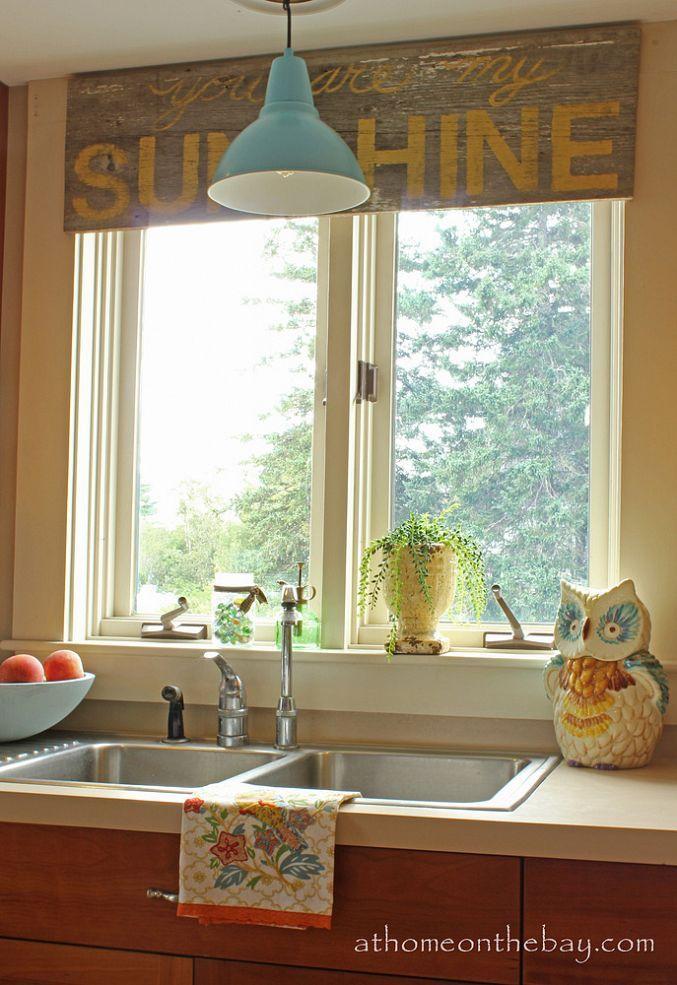 Ikea Hack Barn Light Home Kitchens Kitchen Inspirations Home