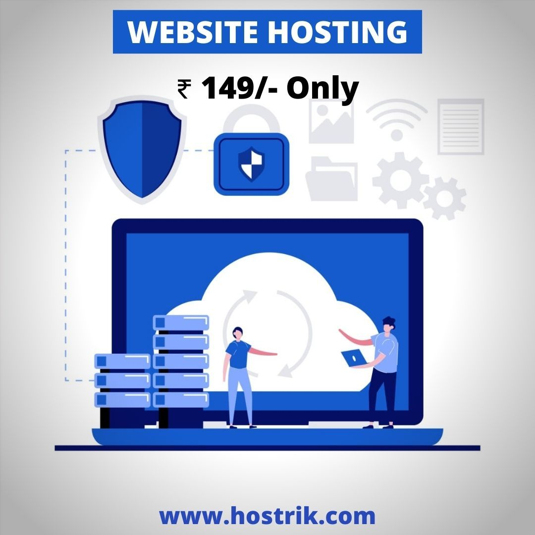 24+ Website hosting with email information