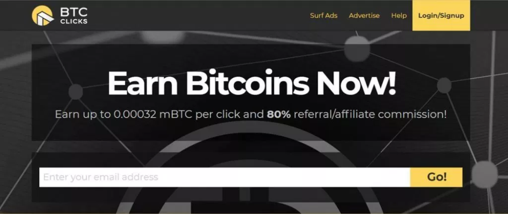 Btc satoshi. Bitcoin satoshi Bitcoin satoshi nakamoto wallet