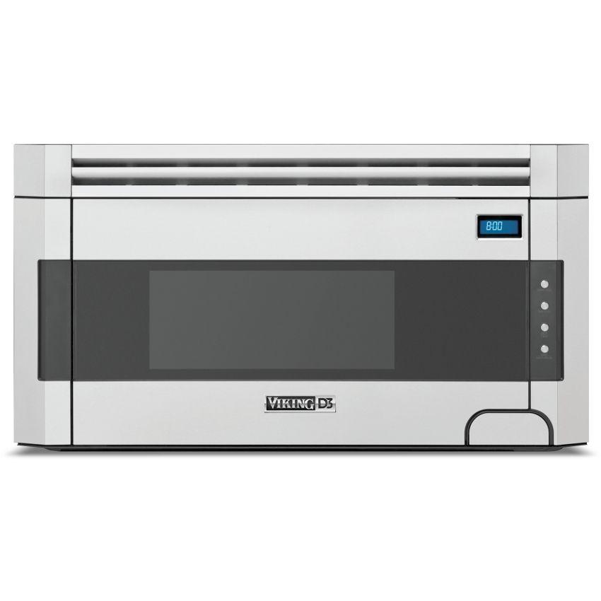 Viking D3 Series Microwave Rdmor200ss Model Page Designer Home Surplus Microwave Hood Over The Range Microwaves