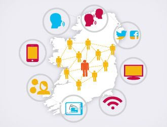 By providing effective campaigns our aim is to increase your client base.