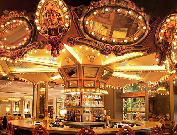"Essence Magazine on Twitter: ""New Orleans' 10 most Instagram-worthy hotels: https://t.co/dM4Xh7tPsV https://t.co/tMCem6hkKQ"""