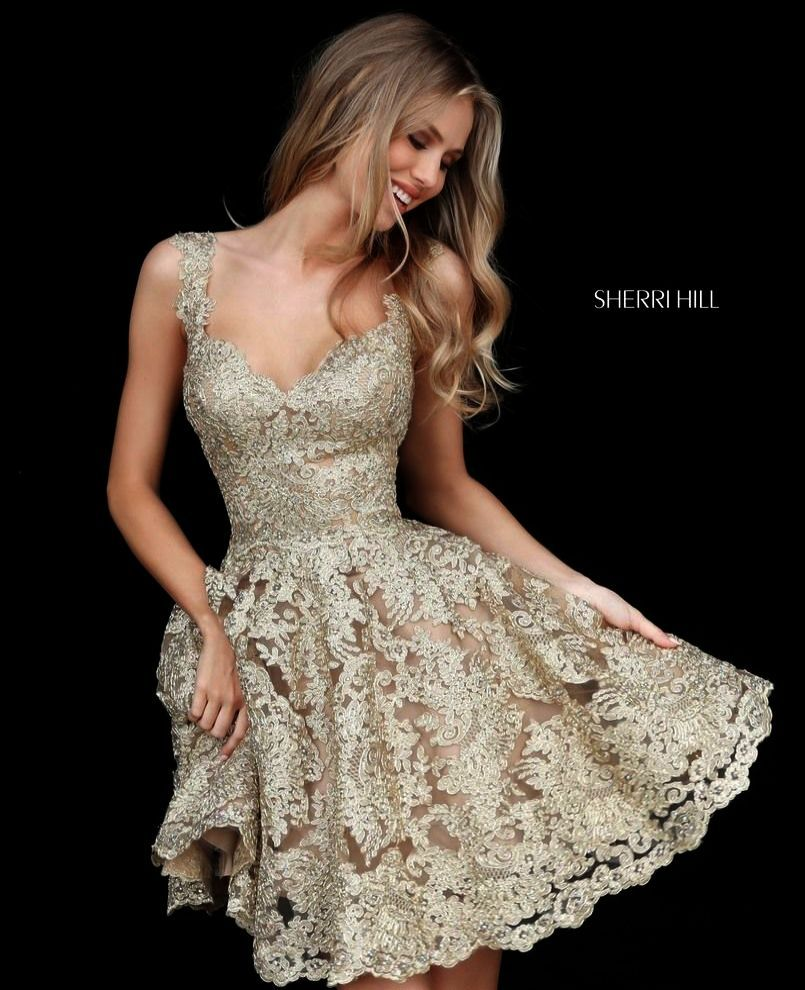 Breathtaking ue long homecoming gowns xo style pinterest
