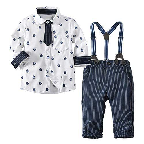 Offerta di oggi - Abbigliamento per neonati Completo neonato T-shirt manica  lunga con 3ed4f82c85c