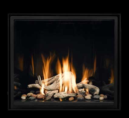 Gas Fireplace Accessories Mendota America S Luxury Fireplace Gas Fireplace Glass Fireplace Fireplace Glass Rocks