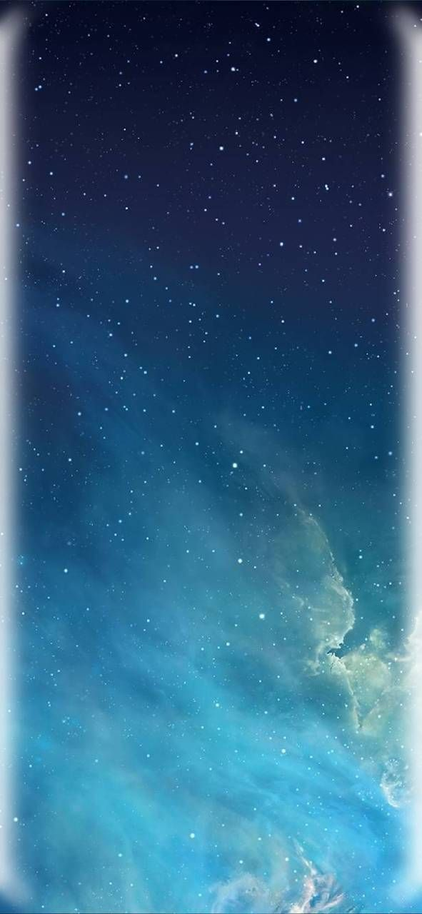 Download Space Edge Wallpaper By Sasho2003b 42 Free On Zedge Now Browse Million Watercolor Wallpaper Iphone Blue Wallpaper Phone Samsung Galaxy Wallpaper