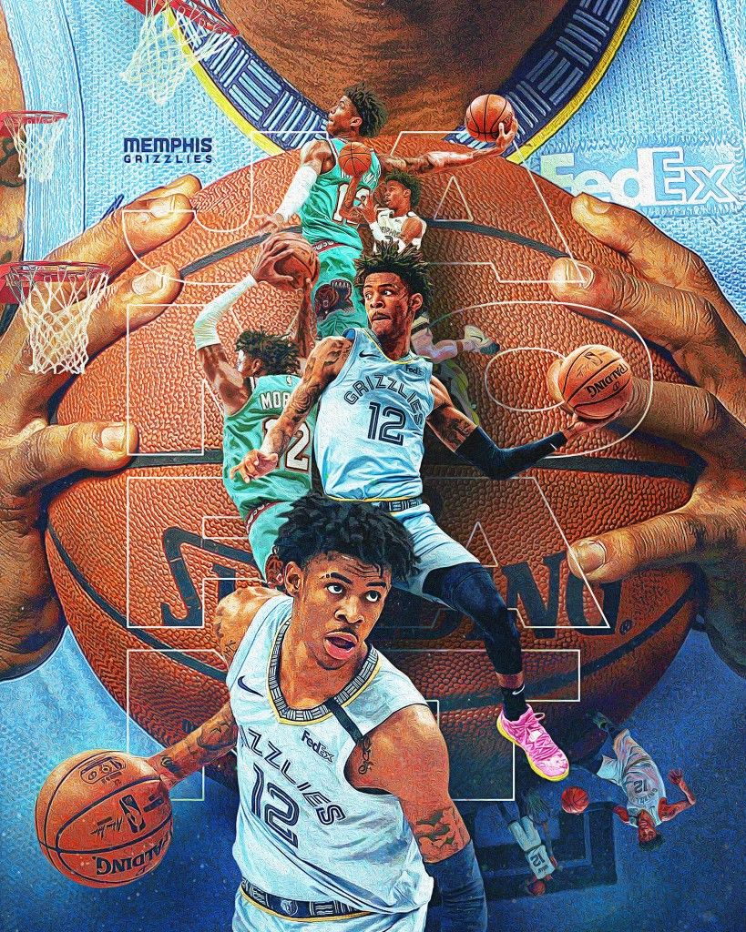 Pin by Chris McKeown on Sports GFX in 2020 Nba