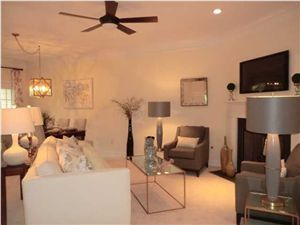 Mount Pleasant Homes for Some Great deals here