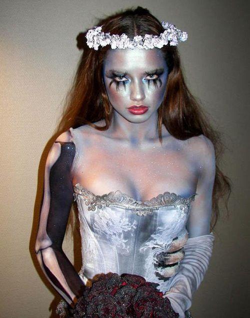 Best 25+ Celebrity halloween costumes ideas on Pinterest ...