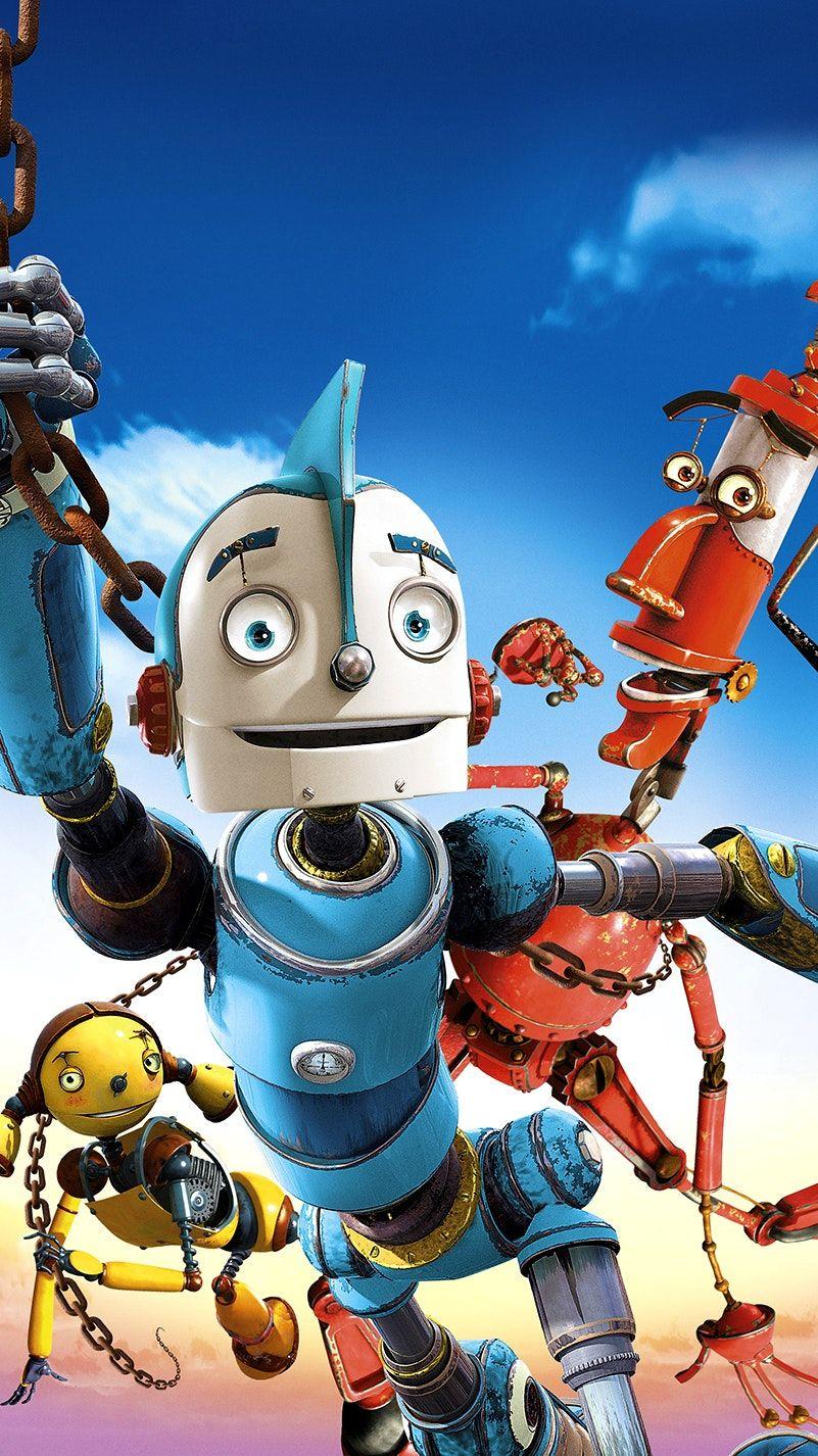 Smash and grab corto pixar cartoni animati